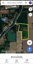 ตั้งอยู่บริเวณพื้นที่เดียวกัน - โพธาราม ราชบุรี