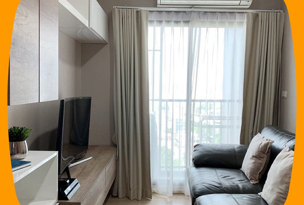 For Sale or Rent 2 Beds コンド in Din Daeng, Bangkok, Thailand