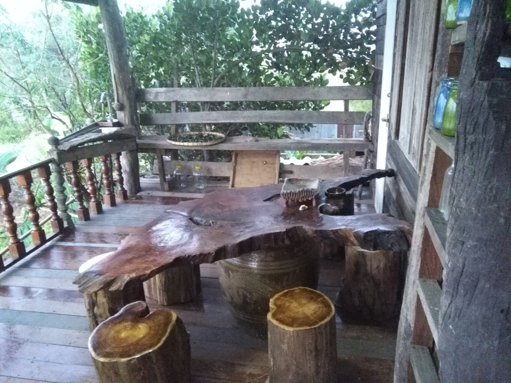 For Sale 4 Beds 一戸建て in Chiang Kham, Phayao, Thailand | Ref. TH-GIUUCMMF