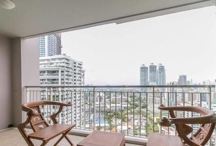 Продажа или аренда: Кондо с 5 спальнями возле станции BTS Phrom Phong, Bangkok, Таиланд