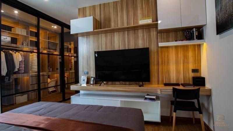 ขาย บ้านเดี่ยว 3 ห้องนอน เมืองเชียงใหม่ เชียงใหม่ | Ref. TH-LESCQYYX