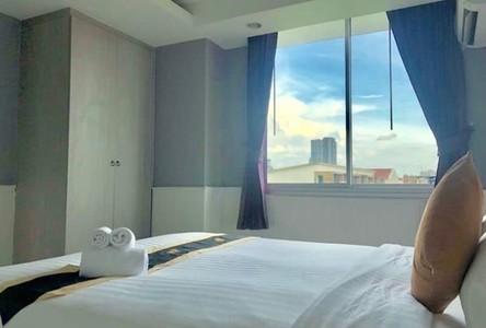 В аренду: Кондо с 3 спальнями возле станции BTS On Nut, Bangkok, Таиланд