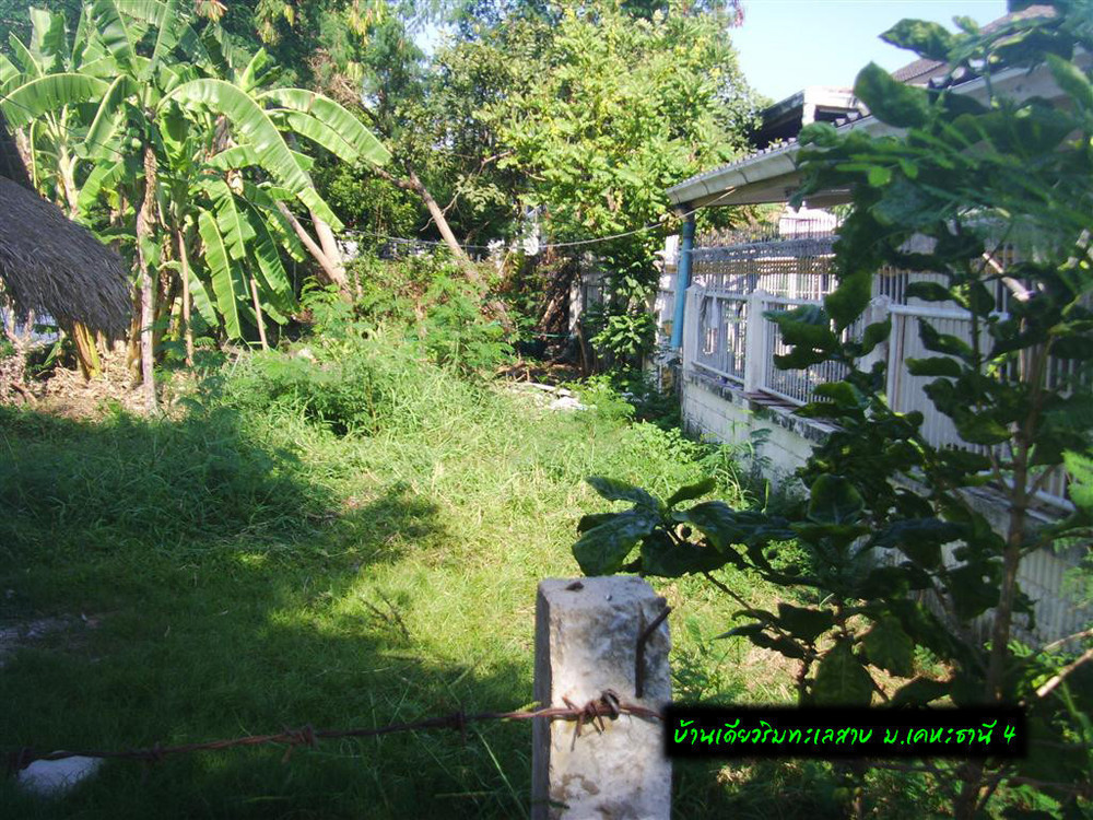 For Sale 3 Beds House in Saphan Sung, Bangkok, Thailand | Ref. TH-LRIRKFPU