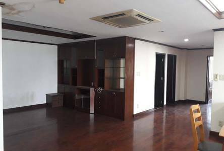Продажа: Кондо с 3 спальнями возле станции BTS Phrom Phong, Bangkok, Таиланд