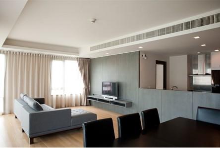 For Rent 3 Beds コンド in Pathum Wan, Bangkok, Thailand