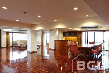 For Rent 6 Beds Condo in Watthana, Bangkok, Thailand