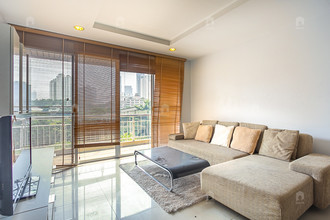 Located in the same building - The Rise Sukhumvit 39