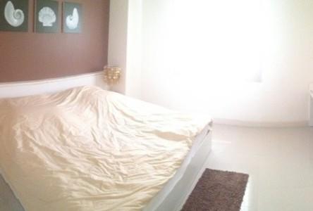 ขาย คอนโด 2 ห้องนอน ห้วยขวาง กรุงเทพฯ