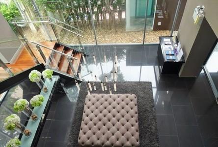 For Sale or Rent 1 Bed Condo Near BTS Phloen Chit, Bangkok, Thailand