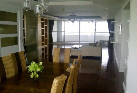 For Sale 5 Beds Condo Near BTS Nana, Bangkok, Thailand