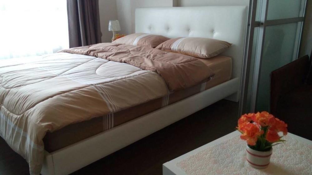 D condo Creek Phuket - For Sale or Rent 1 Bed コンド in Kathu, Phuket, Thailand   Ref. TH-KVBZEMLE