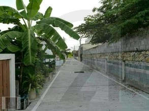 В том же районе - Pattaya, Chonburi