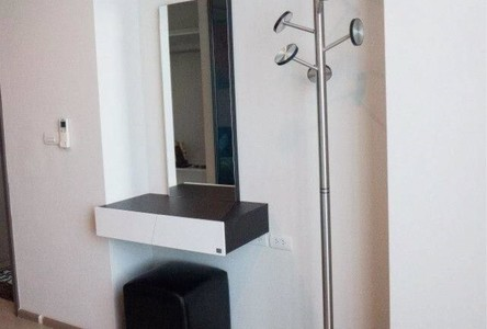 For Rent 1 Bed Condo Near BTS Ratchathewi, Bangkok, Thailand