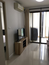 Located in the same area - Ideo Ladprao 5