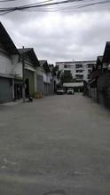 ตั้งอยู่บริเวณพื้นที่เดียวกัน - บางบอน กรุงเทพฯ