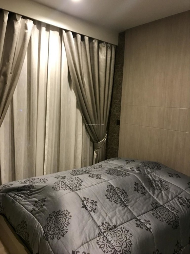 M Thonglor 10 - For Sale 1 Bed Condo in Watthana, Bangkok, Thailand | Ref. TH-XYEVSDQL
