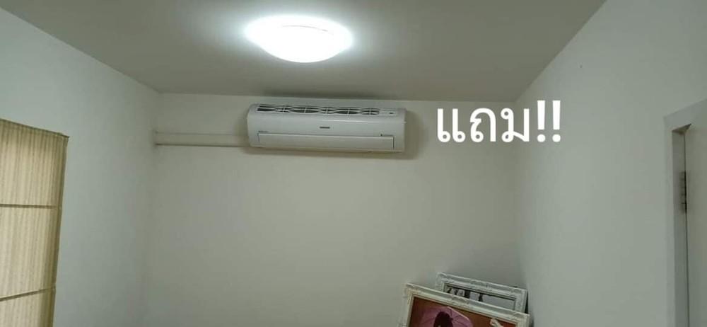 For Sale 3 Beds タウンハウス in Bang Lamung, Chonburi, Thailand   Ref. TH-FTASXLYR