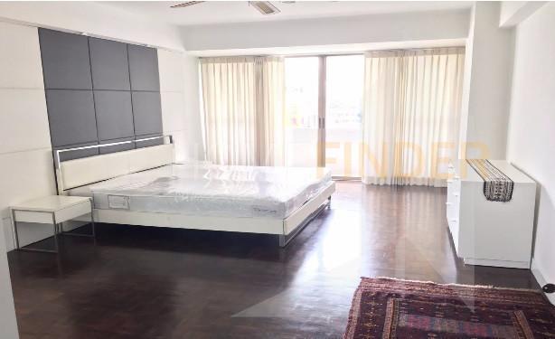 Prem Mansion - For Rent 3 Beds コンド Near BTS Asok, Bangkok, Thailand | Ref. TH-GOHWHBUL