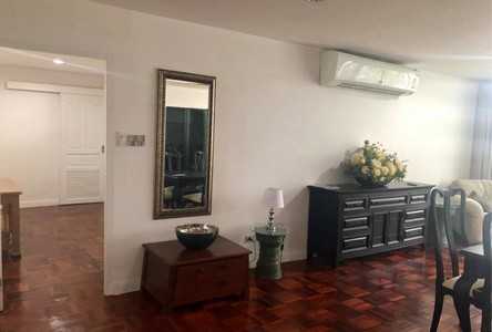 For Sale 5 Beds Condo Near BTS Asok, Bangkok, Thailand