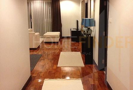 For Rent 3 Beds コンド in Bang Bon, Bangkok, Thailand