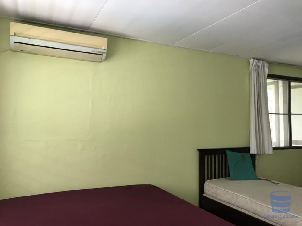 ธาดา คอร์ท - ให้เช่า คอนโด 2 ห้องนอน ยานนาวา กรุงเทพฯ | Ref. TH-DGYILGXI