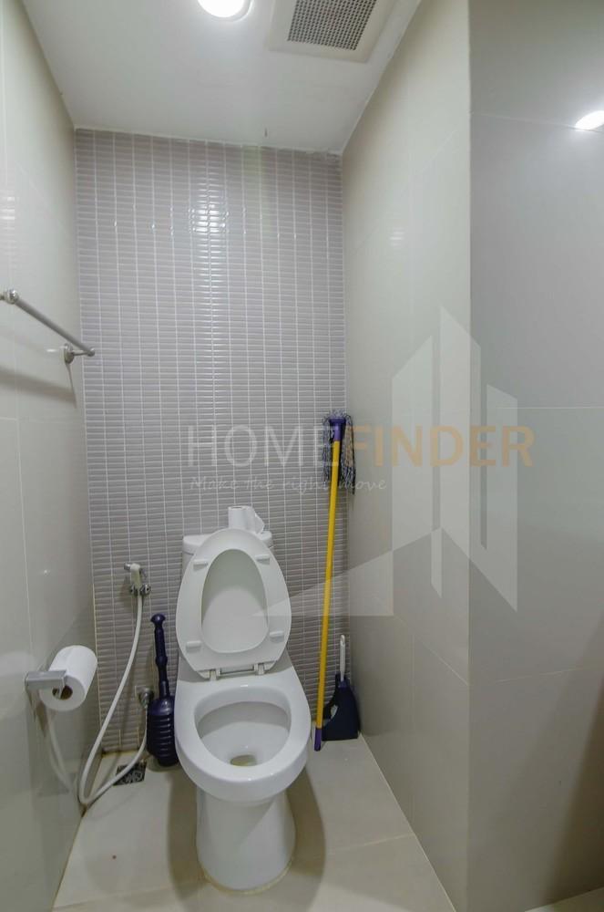The Trendy Condominium - For Sale Condo 35 sqm Near BTS Nana, Bangkok, Thailand | Ref. TH-AHRMSCXF