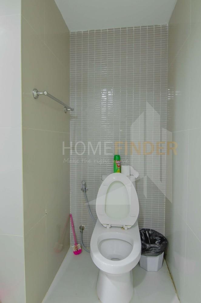 The Trendy Condominium - For Sale Condo 35 sqm Near BTS Nana, Bangkok, Thailand | Ref. TH-CQYUFWML