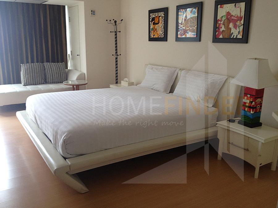 The Trendy Condominium - For Sale 1 Bed Condo Near BTS Nana, Bangkok, Thailand | Ref. TH-PTBGGKYC