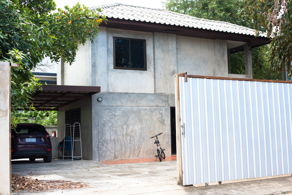 For Sale 2 Beds 一戸建て in Mueang Phayao, Phayao, Thailand | Ref. TH-XNKYWRNA