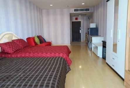 ขาย คอนโด 1 ห้องนอน ปทุมวัน กรุงเทพฯ