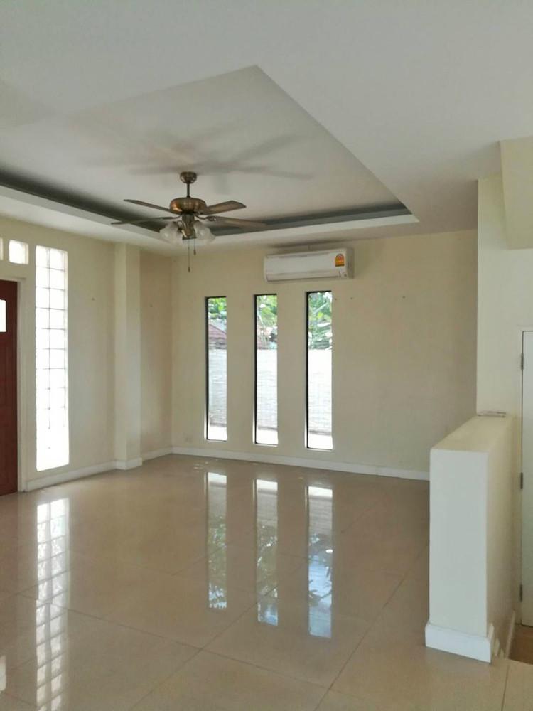ขาย บ้านเดี่ยว 3 ห้องนอน เมืองเชียงใหม่ เชียงใหม่ | Ref. TH-KWFUXOPV