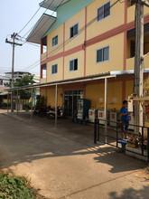 Located in the same area - Mueang Uttaradit, Uttaradit