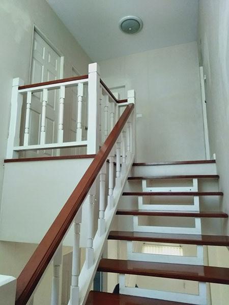 ให้เช่า บ้านเดี่ยว 3 ห้องนอน เมืองเชียงใหม่ เชียงใหม่ | Ref. TH-PMEMJKPR