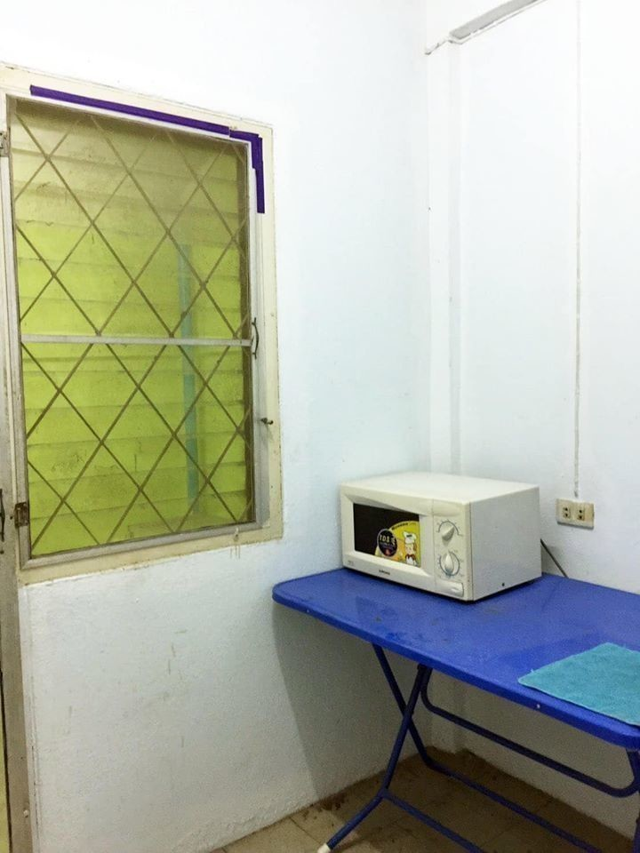 ขาย หรือ เช่า ทาวน์เฮ้าส์ 2 ห้องนอน ศรีมหาโพธิ ปราจีนบุรี | Ref. TH-FNVISHYI