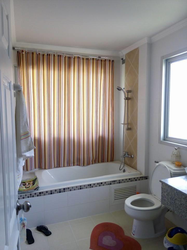 ให้เช่า บ้านเดี่ยว 4 ห้องนอน หาดใหญ่ สงขลา | Ref. TH-QLBLQADM