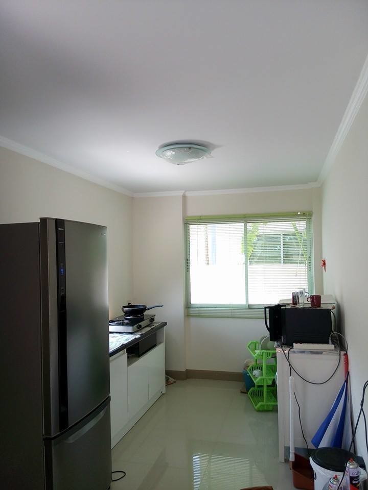 For Rent 4 Beds 一戸建て in Hat Yai, Songkhla, Thailand   Ref. TH-QLBLQADM
