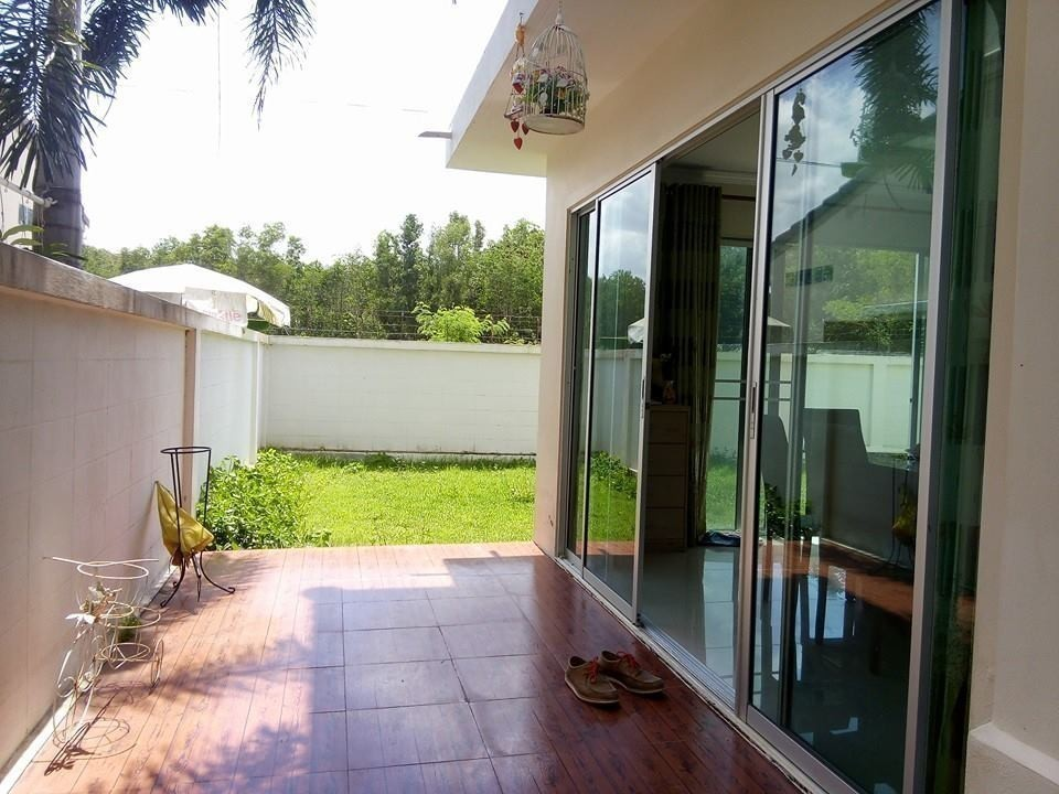 For Rent 4 Beds House in Hat Yai, Songkhla, Thailand | Ref. TH-QLBLQADM