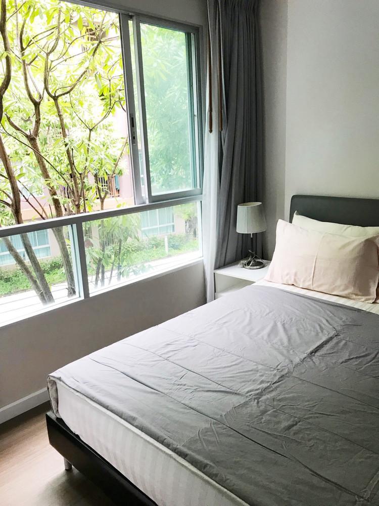 D condo Creek Phuket - For Sale 1 Bed コンド in Kathu, Phuket, Thailand | Ref. TH-GQOBUKLN