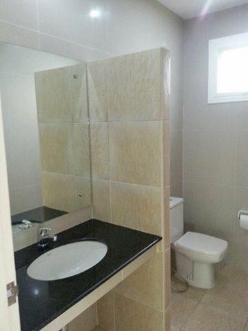 ขาย บ้านเดี่ยว 3 ห้องนอน เมืองเชียงใหม่ เชียงใหม่ | Ref. TH-KNTNCYLV
