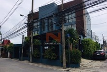 For Sale 6 Beds Office in Phra Khanong, Bangkok, Thailand