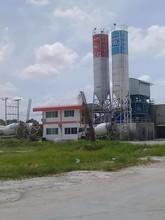 Located in the same area - Suwannaphum, Roi Et