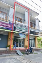 Located in the same area - Mueang Phatthalung, Phatthalung