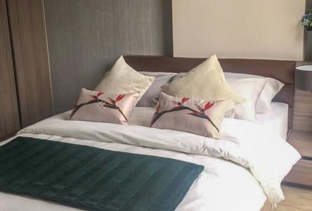 Продажа: Кондо с 3 спальнями возле станции BTS On Nut, Bangkok, Таиланд
