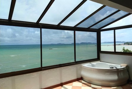 For Sale 4 Beds Townhouse in Ban Chang, Rayong, Thailand
