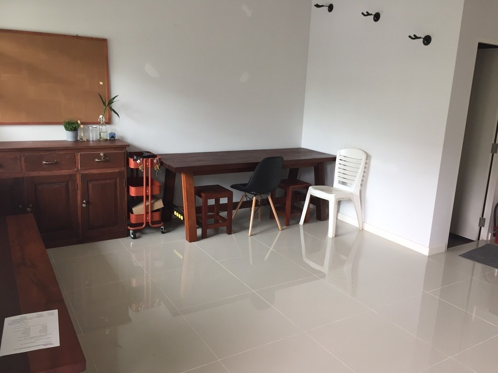 For Sale 2 Beds タウンハウス in Bang Bo, Samut Prakan, Thailand | Ref. TH-IELUPRDD
