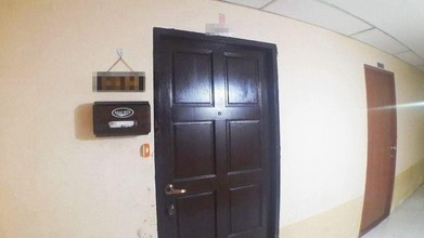 Located in the same building - Bodin Suite Home
