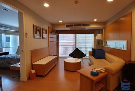 Продажа: Кондо с 3 спальнями возле станции MRT Sam Yan, Bangkok, Таиланд