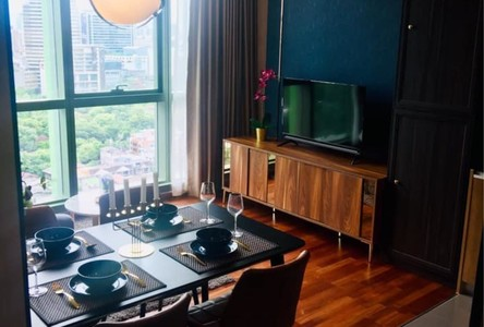 For Sale or Rent 2 Beds コンド Near BTS Ratchathewi, Bangkok, Thailand