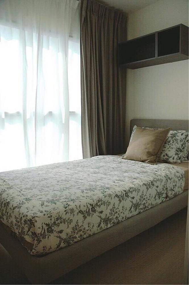 แอสไพร์ สุขุมวิท 48 - ให้เช่า คอนโด 2 ห้องนอน คลองเตย กรุงเทพฯ | Ref. TH-ZVUCYQKJ