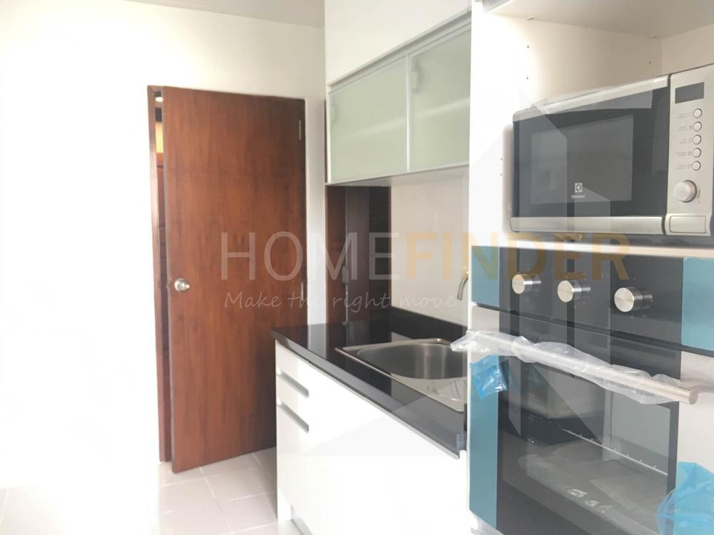 Sawang Apartment - В аренду: Кондо с 2 спальнями возле станции BTS Chong Nonsi, Bangkok, Таиланд | Ref. TH-YGOYGFMZ